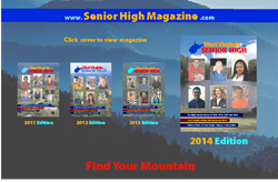 www.SeniorHighMagazineWEB_CURRENT.pdf